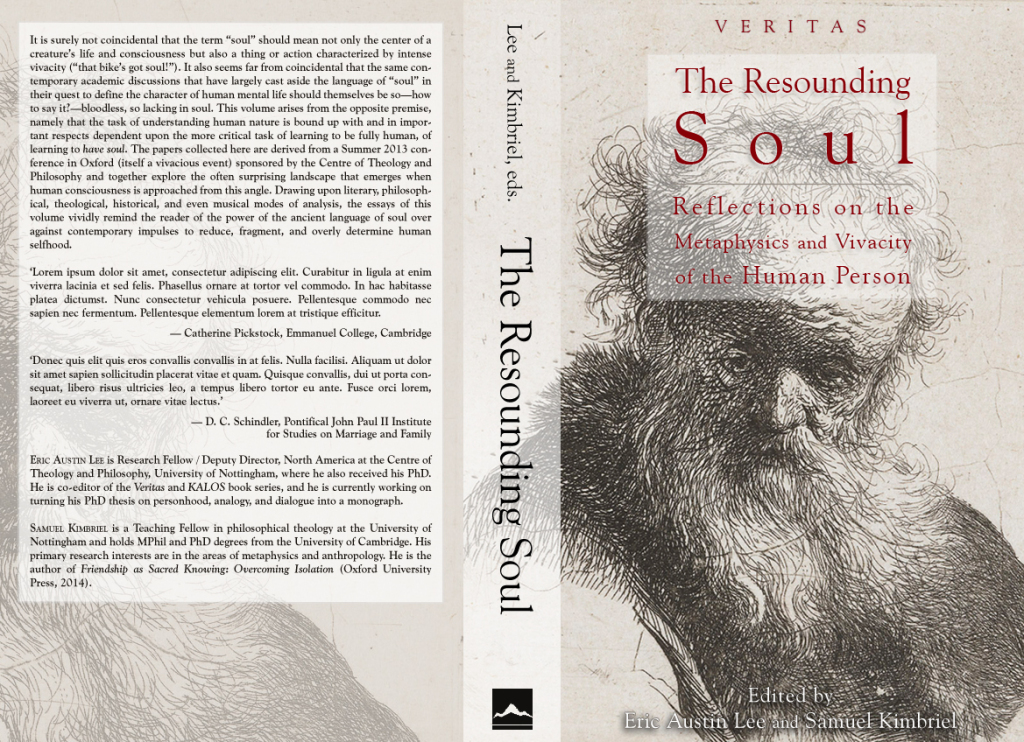 TheResoundingSoul-Cover-Rembrandt
