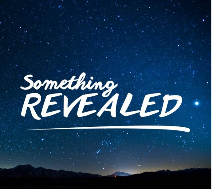 big-something-revealed-690x616